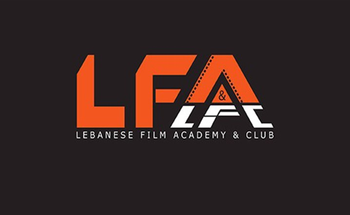 Courses in Acting, Directing and Cinematography at LFA are available! Register now!