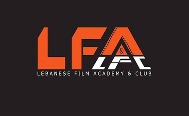 Directing Actors Intensive Workshop by LFA from Oct 26-27... Register now!