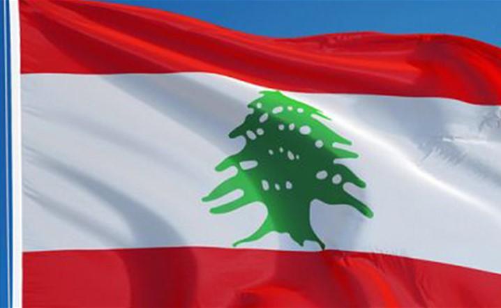 نجوم لبنان يشاركون في ساحات التظاهرات