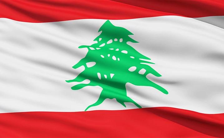 ما هي آراء بعض المشاهير عن التظاهرات التي تحصل على الأراضي اللبنانية؟