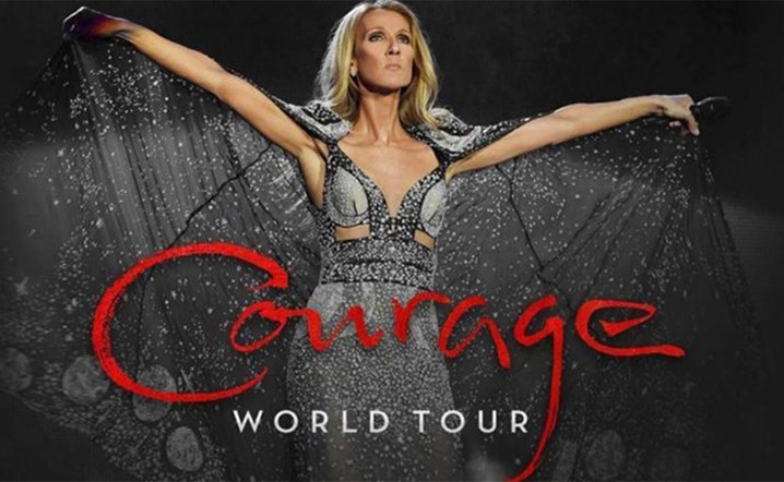 As we are living exceptional times, we will be postponing on-sale start for Celine Dion from November 1st 2019 to December 1st 2019. Stay tuned for more info.