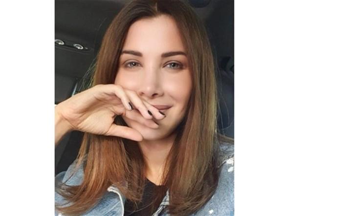 تغريدة نانسي عجرم تحطم الأرقام على تويتر!