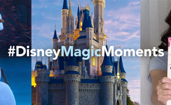Disney Launched A New Website Full Of Activities And Resources To Keep Kids Entertained At Home