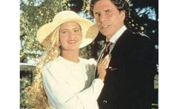 """هل تذكرون بطلة مسلسل """"مانويلا""""؟ هكذا أصبحت بعد 27 عاماً!"""