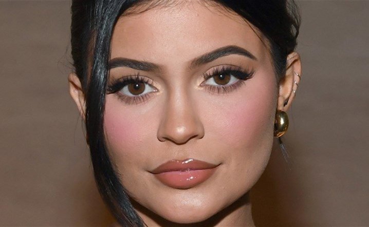 Kylie Jenner just topped Forbes', list of the highest-paid celebrities in the world amid their feud over her billionaire status