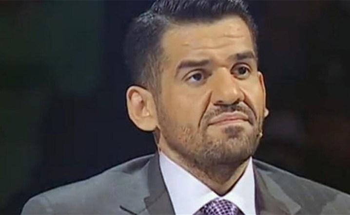 وفاة الفنان حسين الجاسمي، حقيقة أو شائعة؟