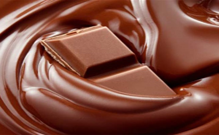 The deep meaning of chocolate