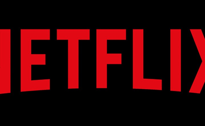 Netflix just broke the record, Nominating 160 shows.
