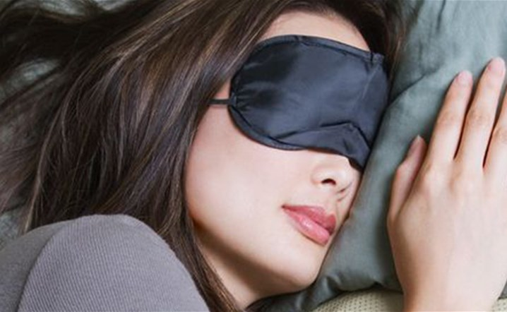 Tips and Tricks on How To Get a Good Night Sleep