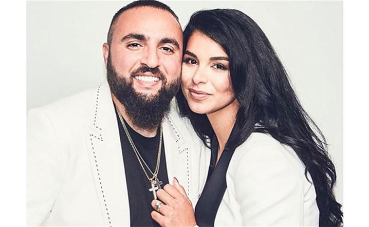 وسيم وريما صليبي يُطلقان حملة عالميّة لمُساعدة لبنان