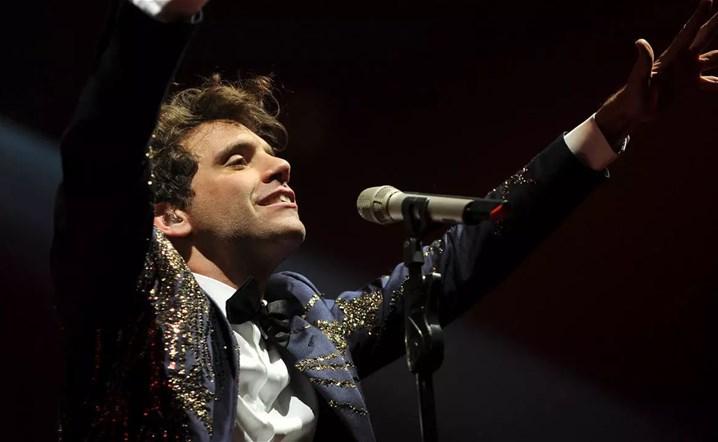 Mika: Lebanon Is Dying