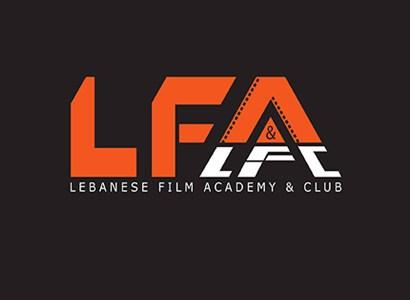 Filmmaking Workshops Cycle 25