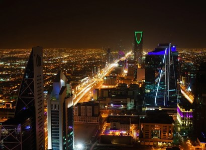 Al-Ahsa and Riyadh Tour