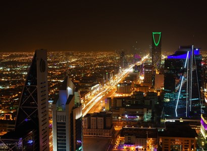 Riyadh & Qassim Heritage Tour