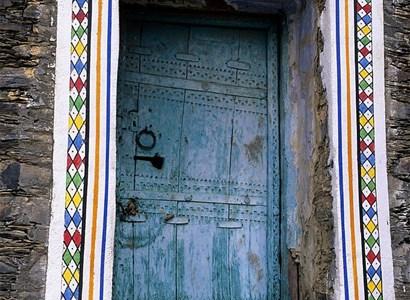 Take a Look at the Beauty of the South! (Abha, Jazan,Farasan Islands) 7