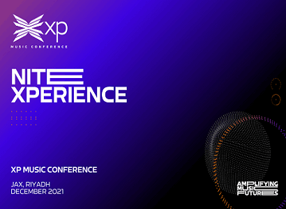 NITE XPERIENCE 3-DAY & 1-DAY