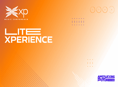 LITE XPERIENCE - 1 Day Pass