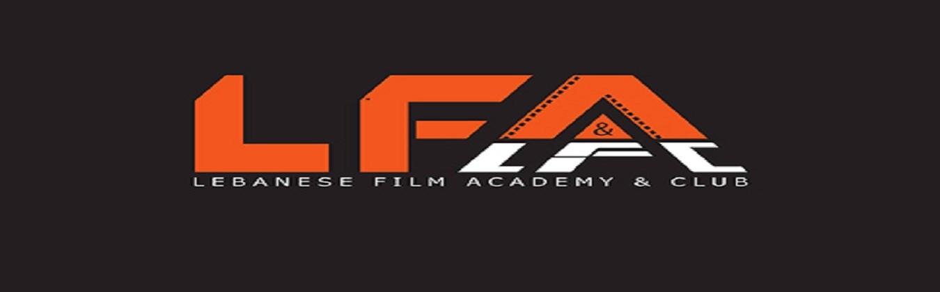 Filmmaking Workshops Cycle 27