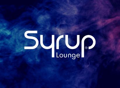 Syrup Lounge
